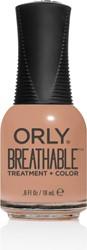 ORLY Breathable Manuka Me Crazy 20962