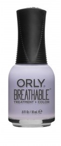 ORLY Breathable Patience and Peace 20988