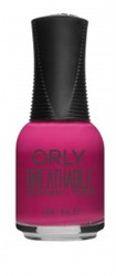 ORLY Breathable Berry Intuitive 20991