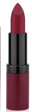 GR - Velvet Matte Lipstick #20