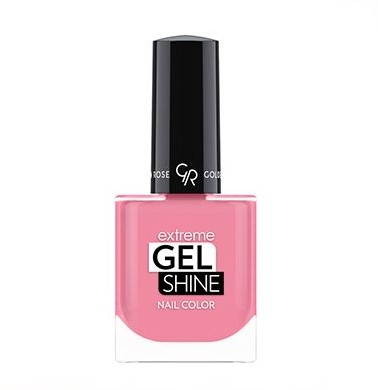 GR - Gel Shine Color #20