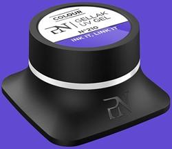 ProNails Gellak #210 Ink It, Link It 5ml