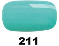 Pink Gellac #211 Tiffany Blue-3