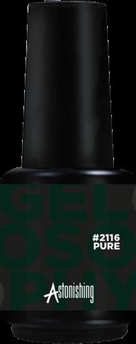 AST Gelosophy - Pure #2116