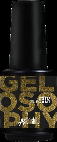 AST Gelosophy - Elegant #2117