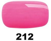 Pink Gellac #212 Bubbelgum Pink-3