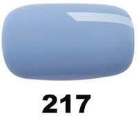Pink Gellac #217 Wonderful Bue-3