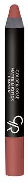 GR - Matte Lipstick Crayon #21