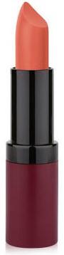 GR - Velvet Matte Lipstick #21