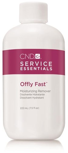 CND™ Offly Fast 222 ml