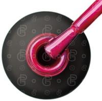 Pink Gellac #222 Amazing Pink-2