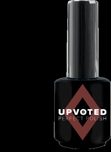 NP- Gelpolish Upvoted Unplugged #225