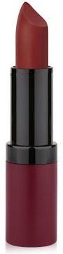 GR - Velvet Matte Lipstick #22
