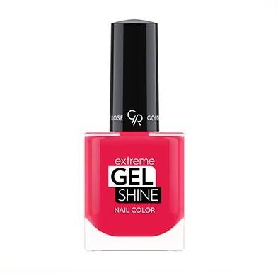 GR - Gel Shine Color #22