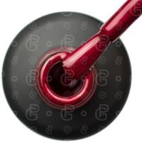 Pink Gellac #230 Amorous Red-3
