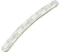 ProNails Banana Clinifile Green 100/180 6 pcs