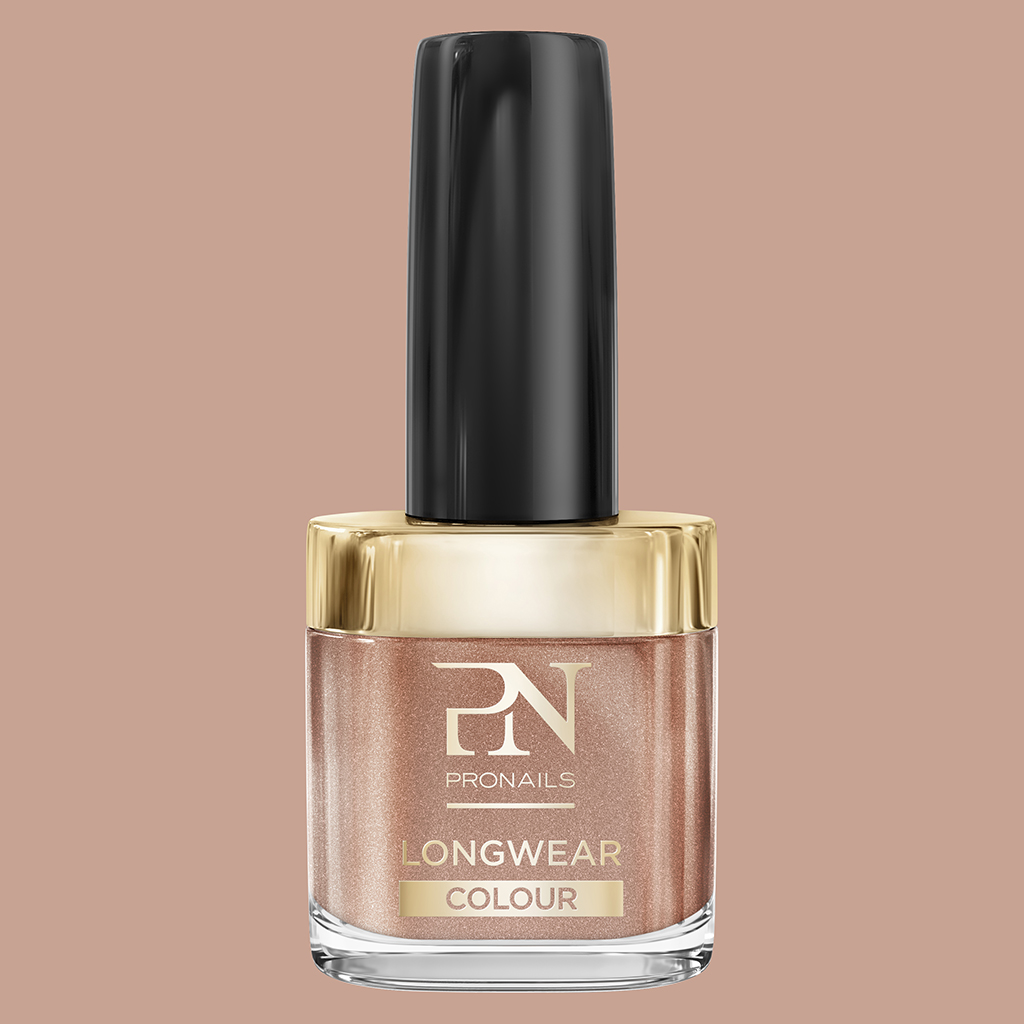 Afbeelding van ProNails Longwear #149 Frequent Buyer 10ml
