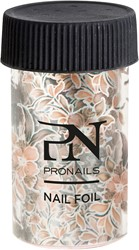ProNails - Nail Foil Autumn Bouguet 1.5mm
