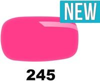 Pink Gellac #245 Cocktail Pink-3