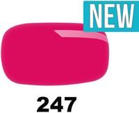 Pink Gellac #247 Sorbet Pink-3