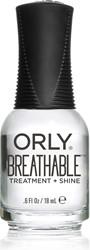 ORLY Breathable Shine 24903