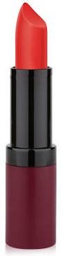 GR - Velvet Matte Lipstick #24