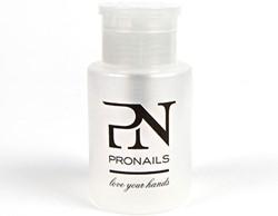 ProNails Lotion Dispenser