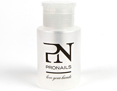 ProNails Lotion Dispenser
