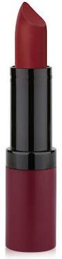 GR - Velvet Matte Lipstick #25