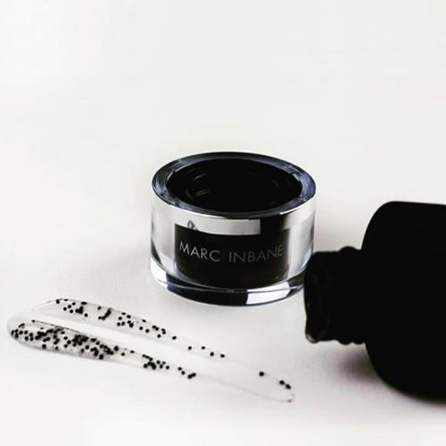Marc Inbane - Black Exfoliator-2