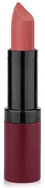 GR - Velvet Matte Lipstick #26