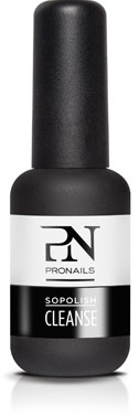 ProNails Sopolish Cleanse 8 ml
