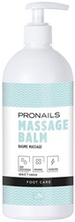 ProNails Massage Balm 500 ml