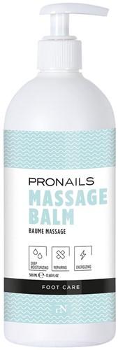 ProNails Massage Balm 500 ml