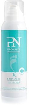ProNails Dry Foot Foam 125 ml