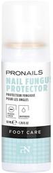 ProNails Nail Fungus Protector 50 ml