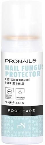 ProNails Nail Fungus Protector Footcare 50 ml