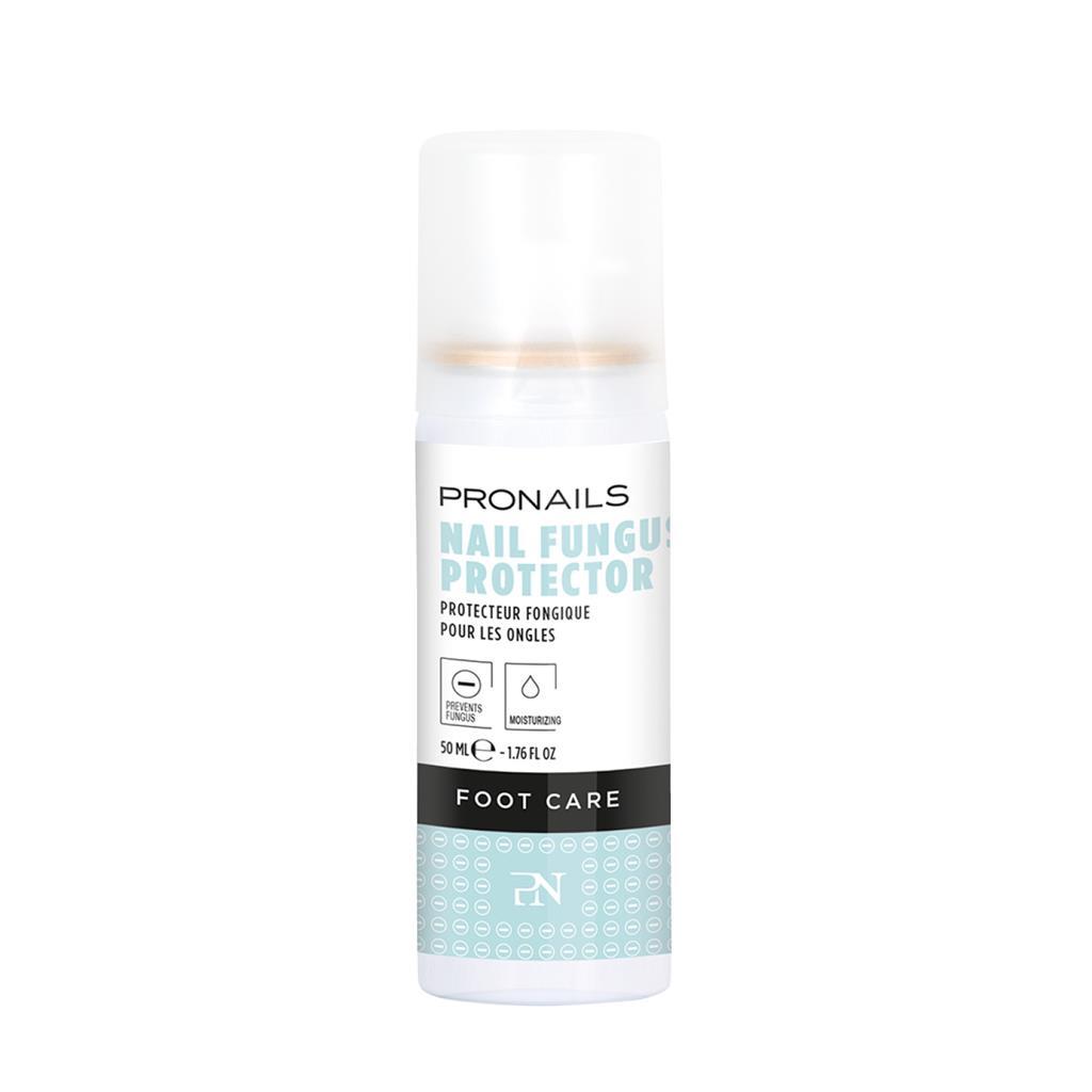 Afbeelding van ProNails Nail Fungus Protector 50 ml