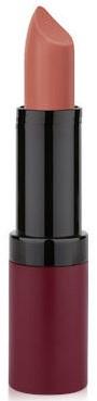 GR - Velvet Matte Lipstick #27