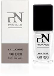 ProNails Matt Touch 14 ml