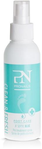 ProNails A 'Septic Blue Spray 125 ml