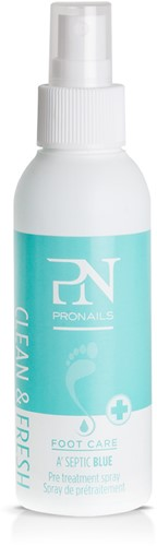 ProNails A 'Septic Spray 125 ml