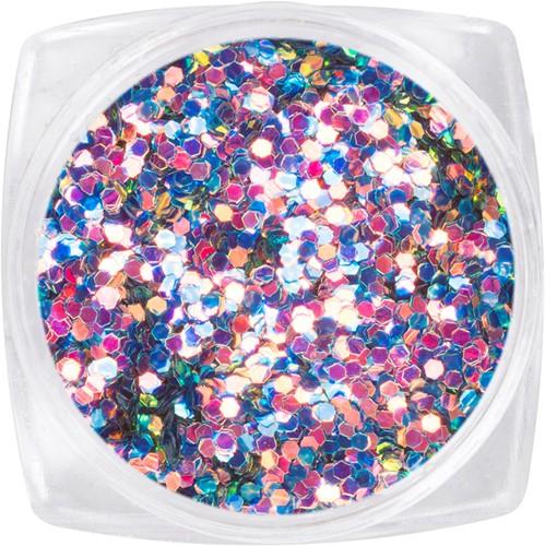 ProNails Cosmetic Glitters Mermaid Skin 3gr