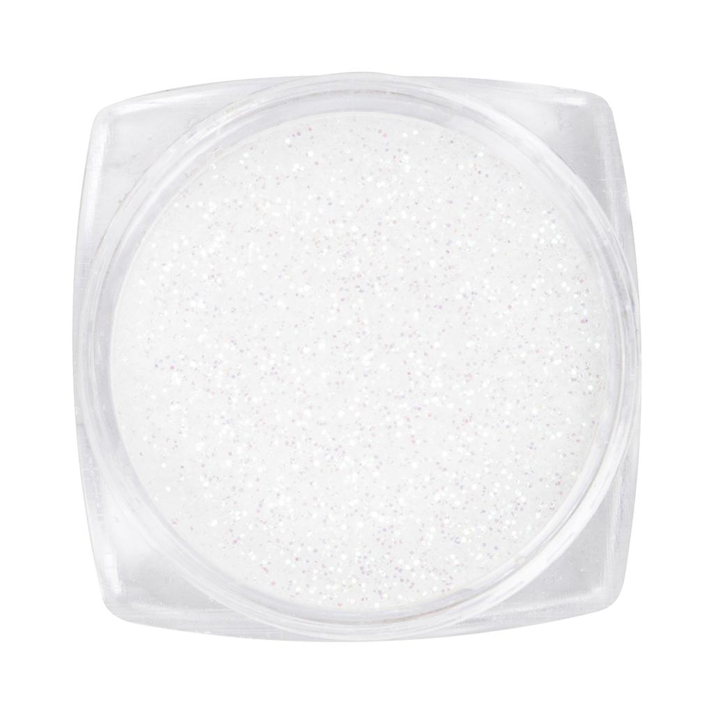 Afbeelding van ProNails Cosmetic Glitters Glistening Sea 3gr