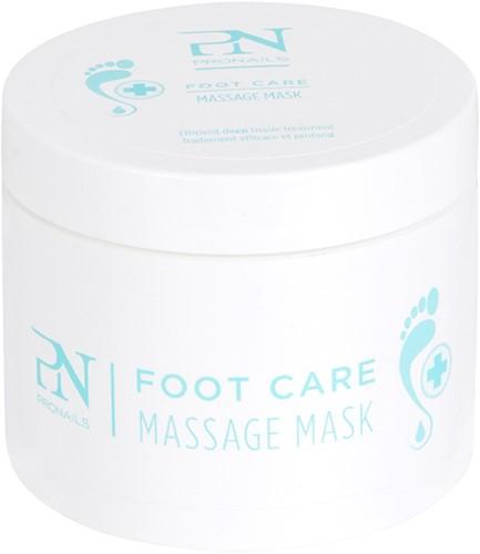 ProNails Massage Mask 225 ml