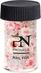 ProNails Nail Foil Cherry Blossom 1.5 m