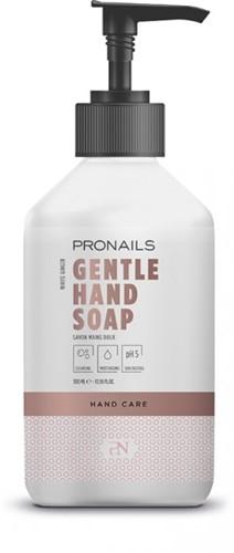ProNails Gentle Hand Soap 300 ml