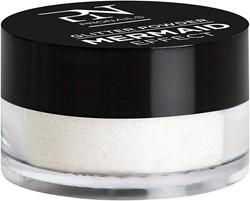 ProNails Glitter Powder Mermaid Effect 3,5 g