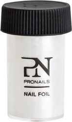 ProNails Nail Foil Shattered Glass 1.5 m