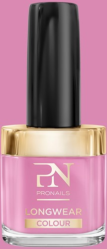 ProNails Longwear #195 Let's go Flamingo 10ml